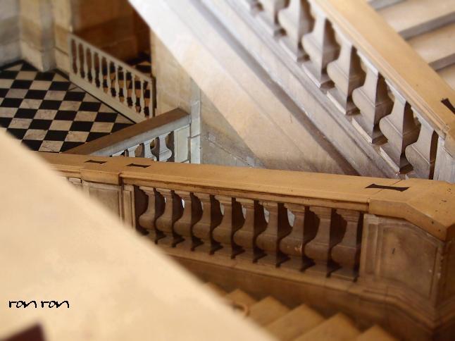 ベルサイユ宮殿31