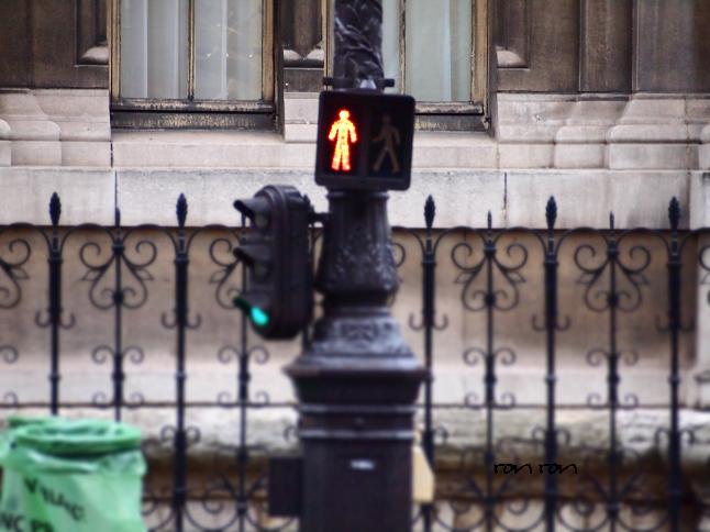 フランス街並み13