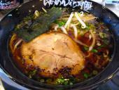 柳麺 えびす屋 208