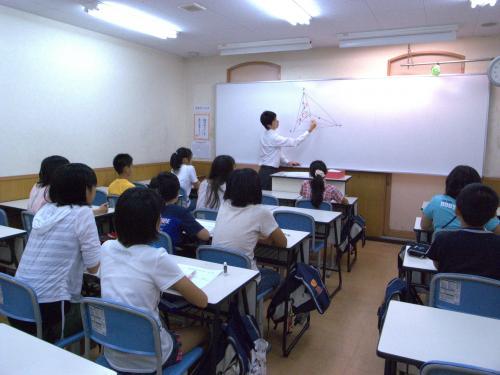 授業風景_convert_20130209010904