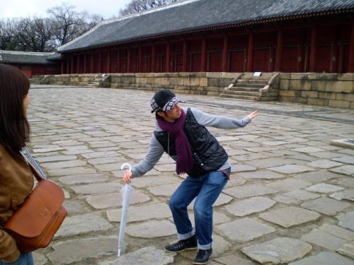 韓国1_convert_20130211005912
