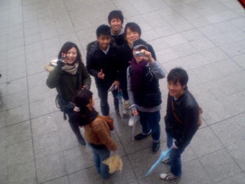 韓国_convert_20130211005848