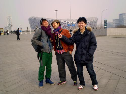 北京_convert_20130211005933