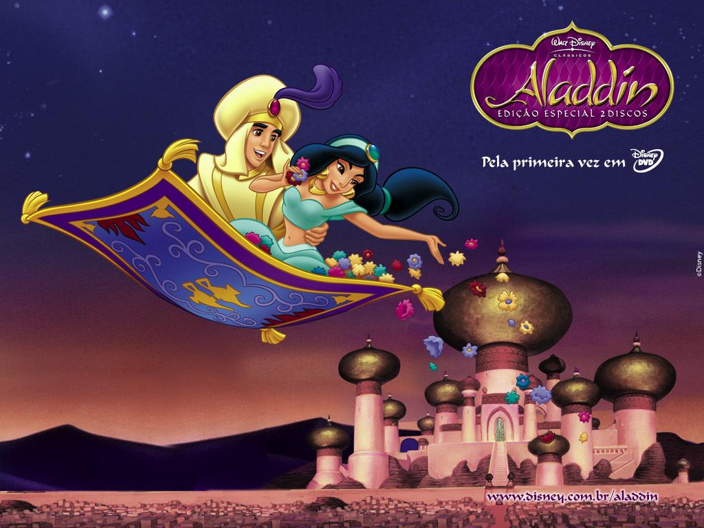 aladdin10.jpg