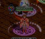 11 23 新グラ姫
