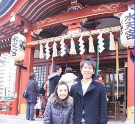 2011-01-19_143532.jpg