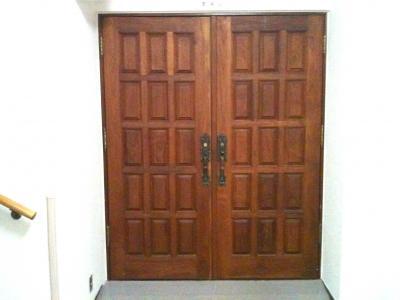 1302door.jpg