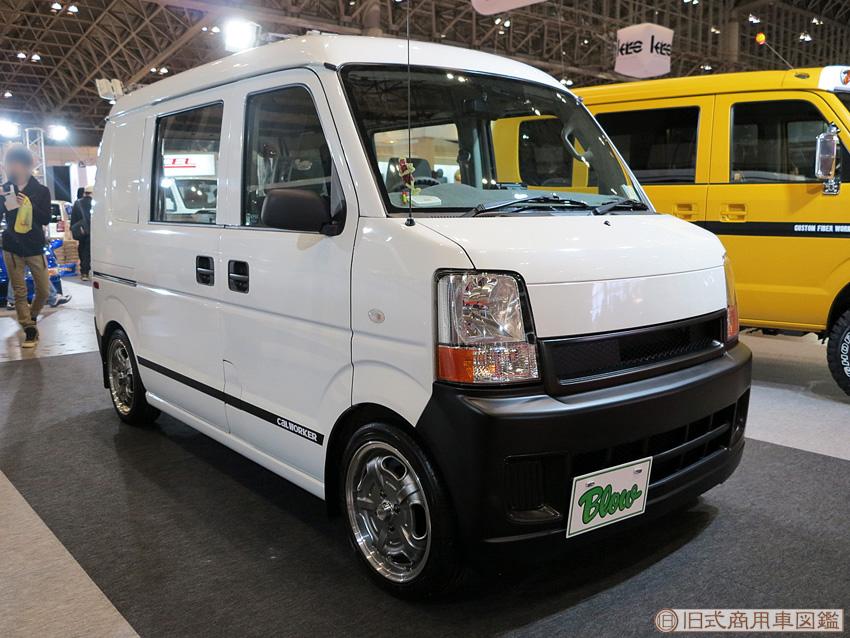 2014_Tokyo_Auto_salon_2.jpg