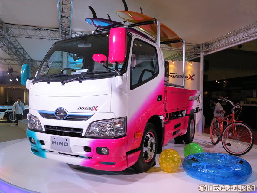 2014_Tokyo_Auto_salon_3.jpg