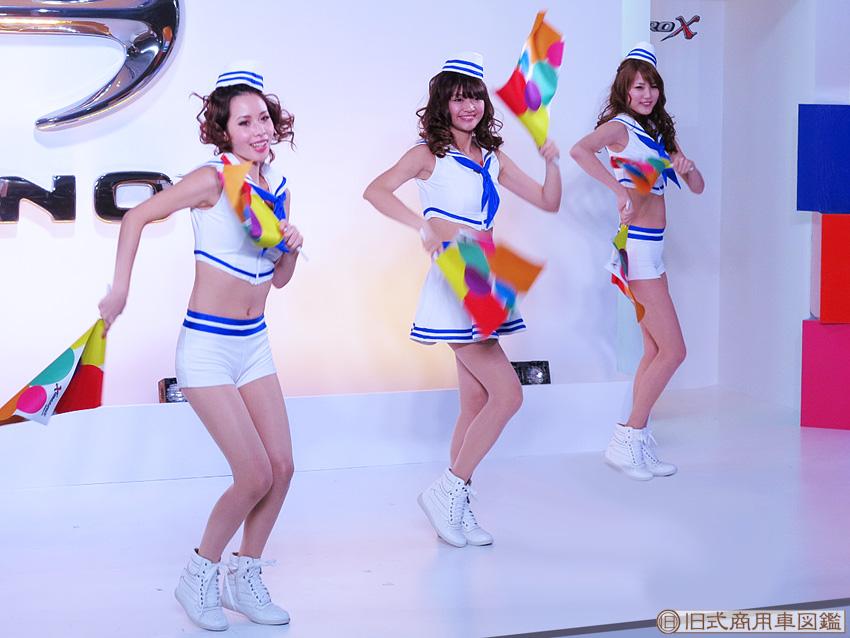 2014_Tokyo_Auto_salon_6.jpg
