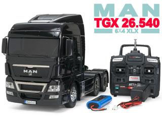 MAN TGX-4.jpg