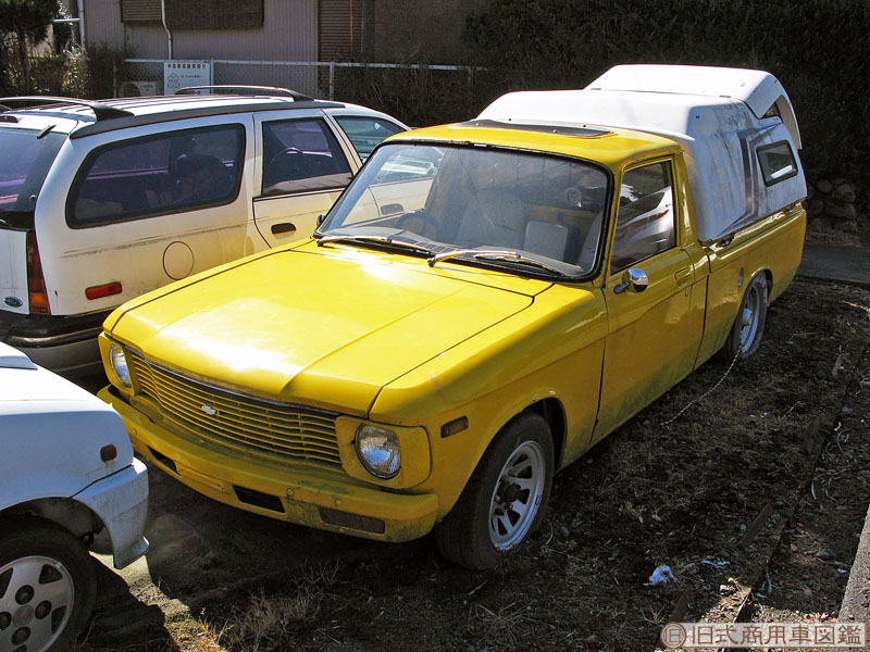 Chevy_LUV_2.jpg