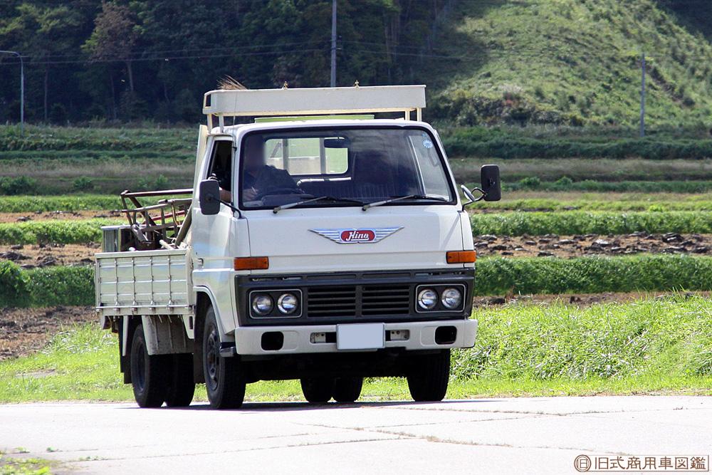 Hino_Ranger2_K-HV25_1.jpg