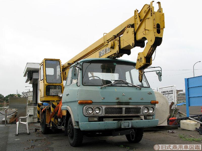 Fuso T652-2.jpg