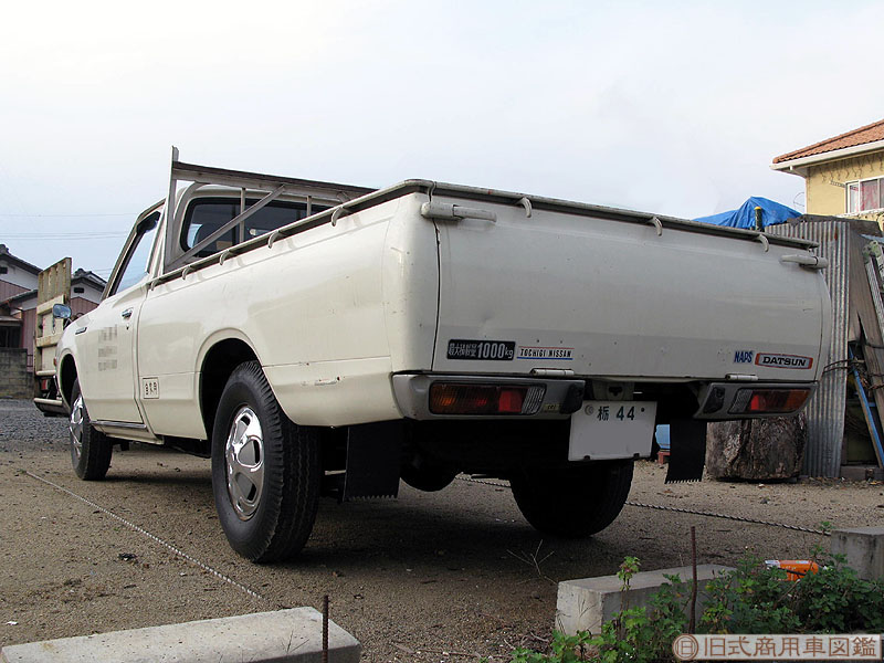 Datsun 620-2.jpg