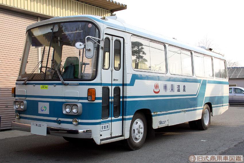 FUSO MK115F-1.jpg