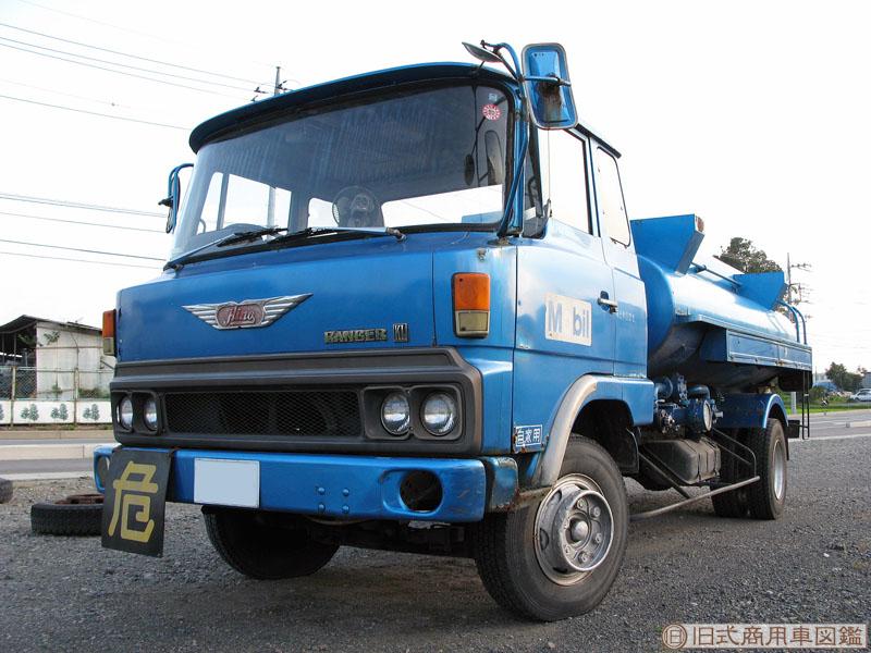 Ranger KL-1.jpg