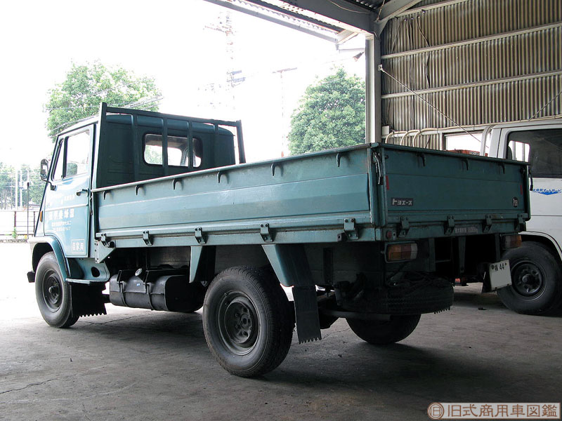 Toyoace-3