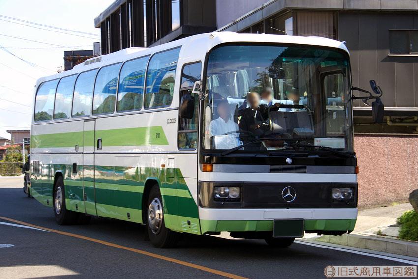Benz 0303-1.jpg