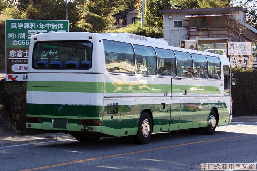 Benz 0303-2.jpg