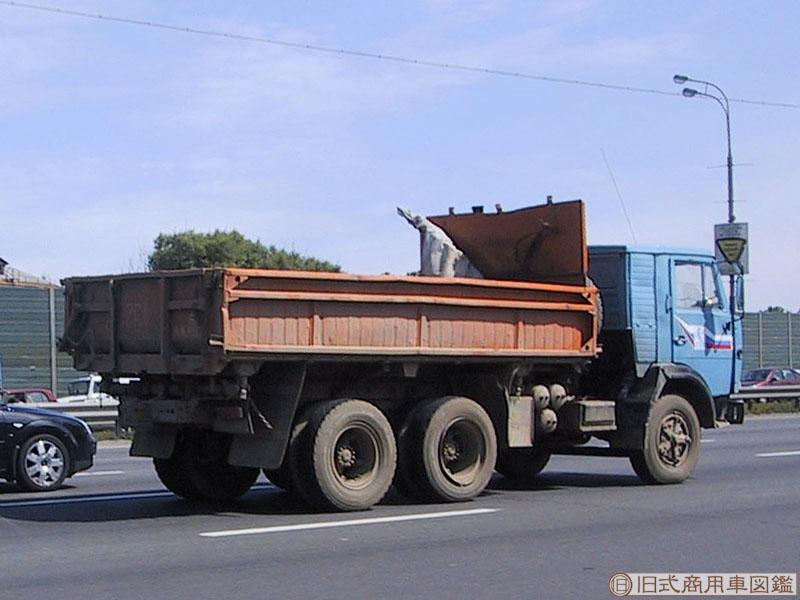 Kamaz-2.jpg