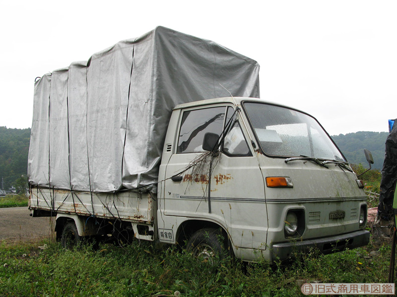 Mazda_Bongo_Truck_1.jpg