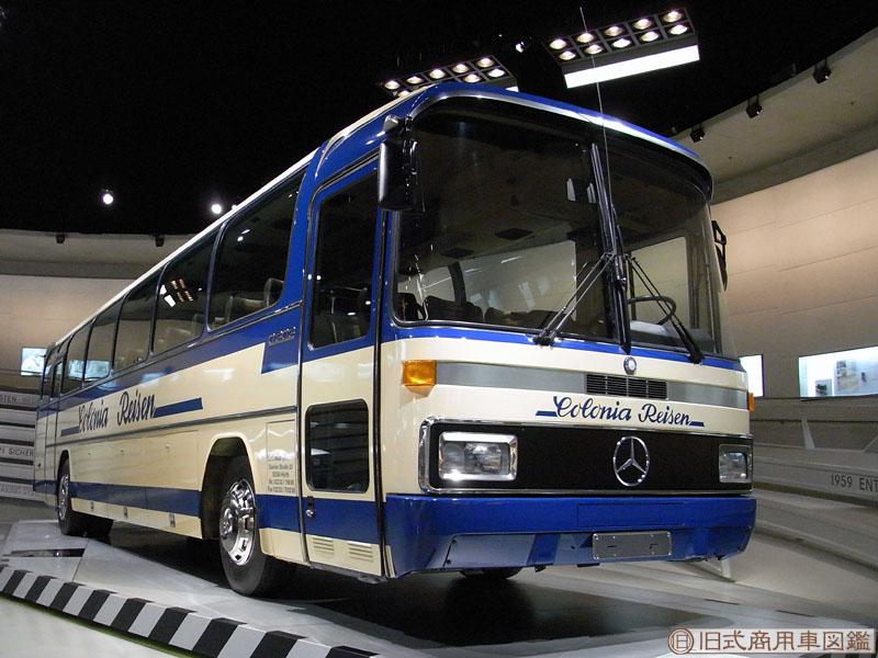 Benz 0303-3.jpg