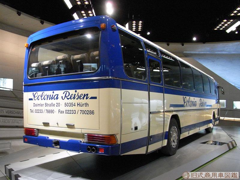 Benz 0303-4.jpg