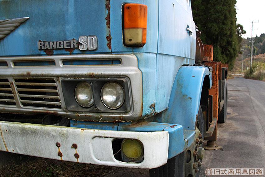 Ranger_KR_3.jpg