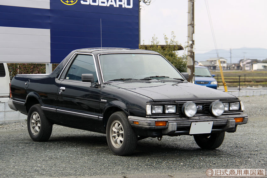 Subaru_Brat_1.jpg