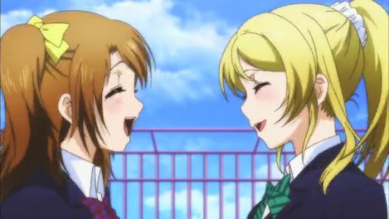 anime20ch255629.jpg