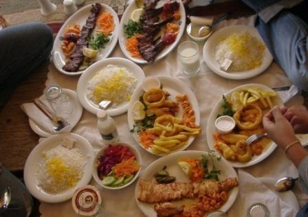 image_food19.jpg