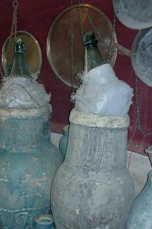 iran_wine.jpg
