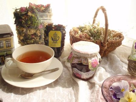 tea-total.jpg