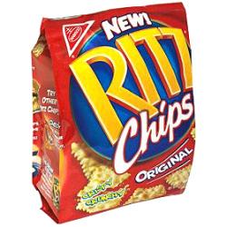 2_20070903-RITZ_Chips.jpg