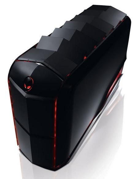 Alienware-Aurora-ALX-MicroATX-Core-i7-Gaming-PC.jpg
