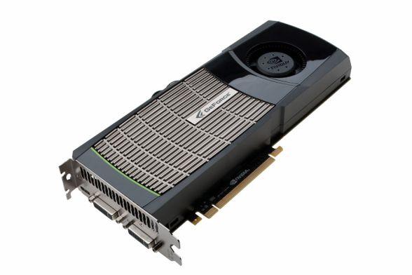 GeForce_GTX_480_3qtr_588x.jpg