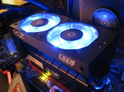 OCZ-XTC-Cooler-Rev_2-for-RAM-Module-1.jpg