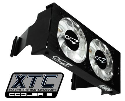 OCZ-XTC-Cooler-Rev_2-for-RAM-Module.jpg