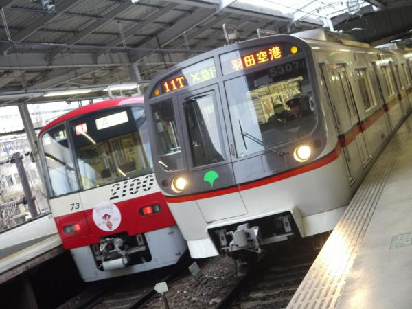 P1200127.jpg