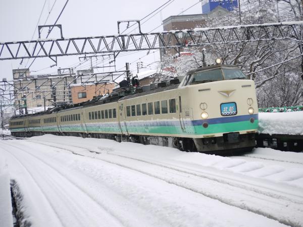 P1210653.jpg