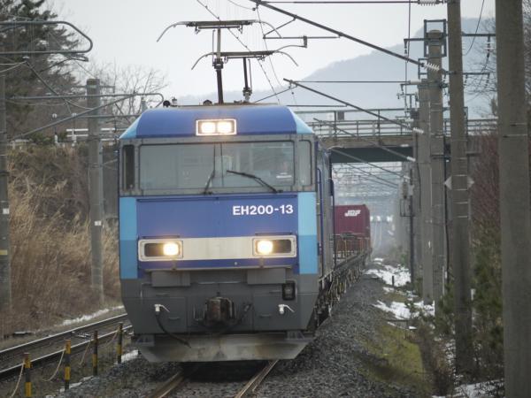 P1220220.jpg