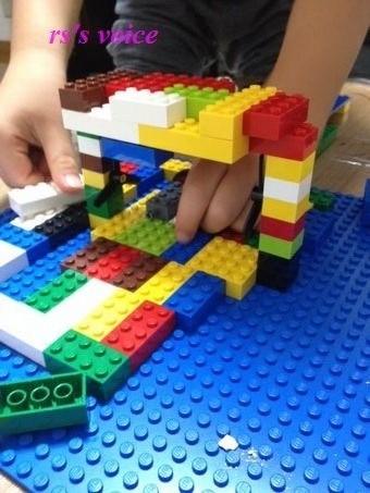 lego_20131220134132959.jpg