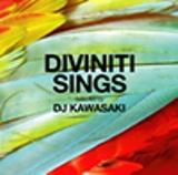 diviniti_sings.jpg