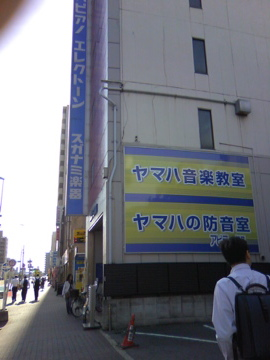 TS3Q0036.jpg