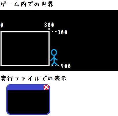 Sample_20131217_1.jpg