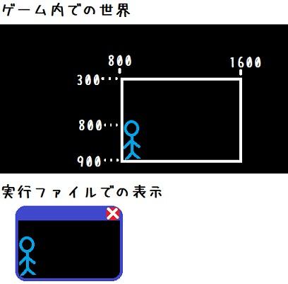 Sample_20131217_2.jpg