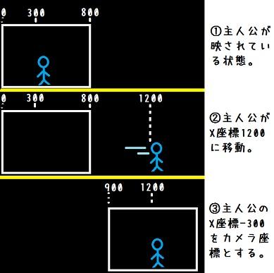 Sample_20131217_3.jpg