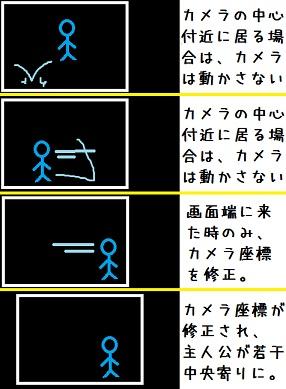 Sample_20131217_4.jpg