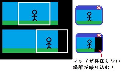 Sample_20131217_5.jpg